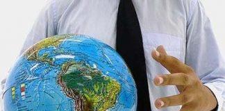 La transparencia como actitud empresarial
