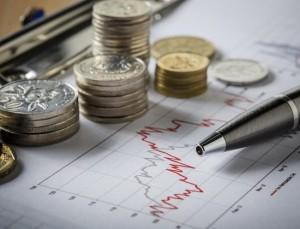 Inversiones para emprendedores