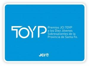 jci-rosario-toyp-2016