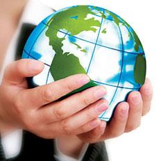 La comunicación institucional en Internet y la relación con la participación ciudadana