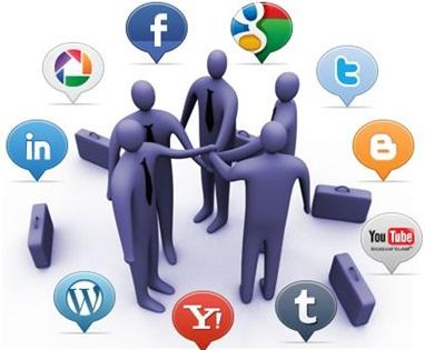 La imagen de marca de tu empresa en Internet