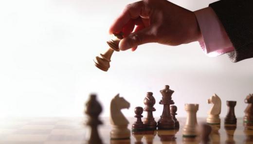 Las reglas del juego y las desiciones de emprendedor