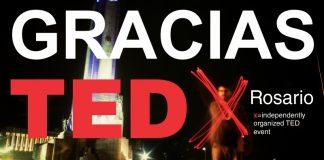 Lideres de Opinión | TEDx Rosario