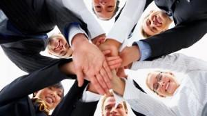Lograr iniciativa y compromiso con mis objetivos