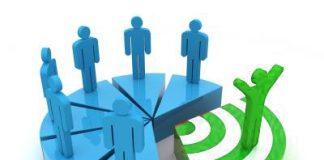 Marketing creativo para emprendedores Diego Giaccone
