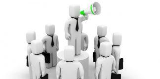 Marketing para Emprendedor Transformando Sueños por Claudio Fazzone