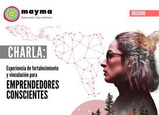 programa emprendedores latinoamerica
