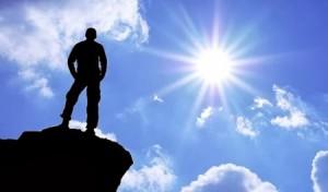 Motivación para cumplir tus sueños como emprendedor