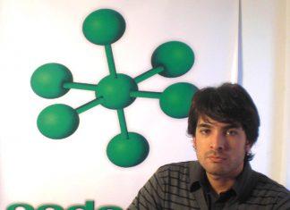 Nodocios Emprendedores Matias Carrillo