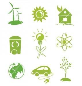 Optimizar la energía para procesos productivos