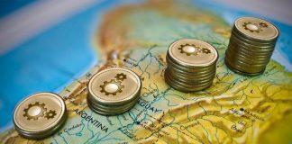 Paradigma económico | Emprender en Latinoamérica