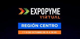 expopyme virtual 2020