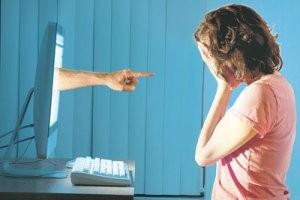 Privacidad y resguardo de tu contenido en Internet