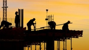 Problemáticas de la vivienda y hábitat urbana