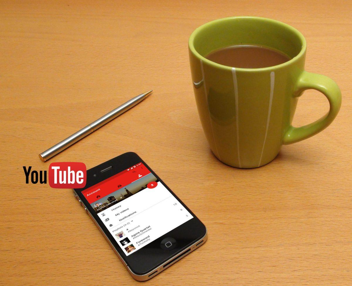 google ad words video