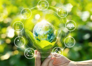 mevorse sustentable