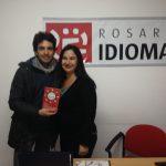 Rosario Idiomas