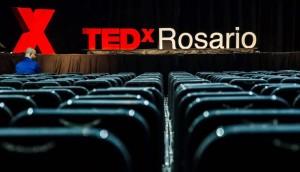 TEDx Rosario 2015