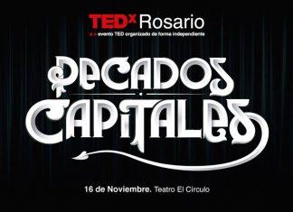 Rosario teatro el circulo