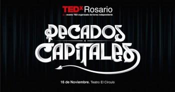 tedxrosario-2016-pecados-capitales