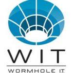 Wormhole IT Formación con tecnología Live learning Experiencia ENDEAVOR 2013