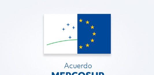 trato UE MErcosur