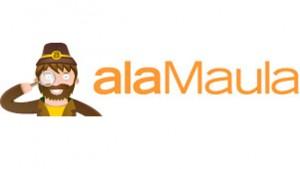 alamaula sitio oficial compra y venta en internet