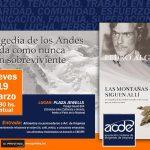 Enfrentar los obstáculos en momentos de crisis por Pedro Algorta