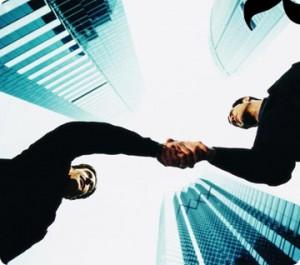 alianza proveedores clientes