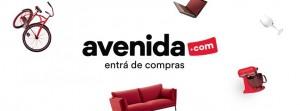avenida.com