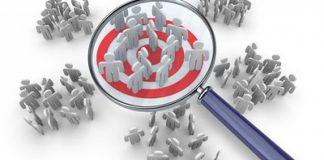 busqueda de oportunidades para el emprendedor