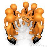 capital social y recursos humanos de confianza