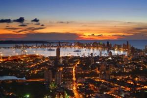 Sumando valor en Universidad San Buenaventura | Cartagena de Indias - Colombia
