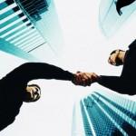 clientes y recursos humanos para la empresa