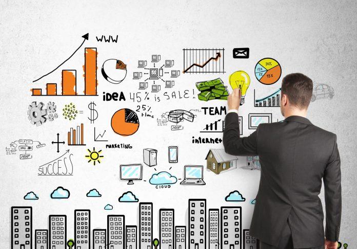 planificar tu negocio