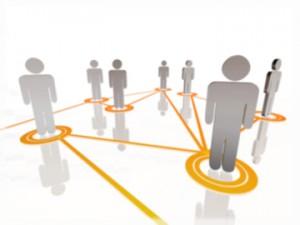 La comunicación masiva hacia la interactiva | Roberto Igarza