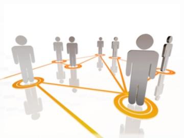 comunicacion Interactiva negocios