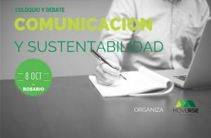 comunicacionysustentabilidadMoverse