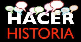 comunidad hacer historia