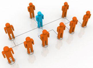 crecimiento de empresas familiares generaciones de negocio