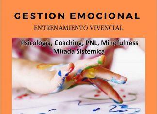 Psicología Coaching PNL Mindfulness Mirada Sistémica