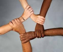 Iniciativas multiculturales con EduAction - AIESEC Rosario