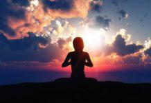 meditacion tranquilizar mente