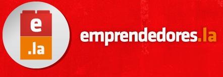 emprendedores l a latinoamerica