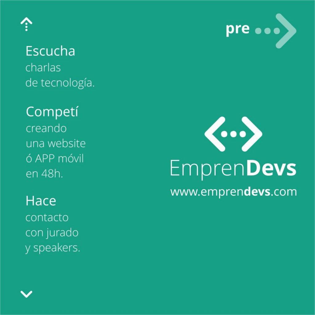 emprendevs_grafica