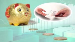 estrategias de precios deseos y clientes