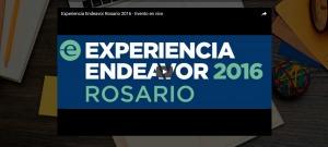expeiencia-endeavor-rosario-2016-en-vivo