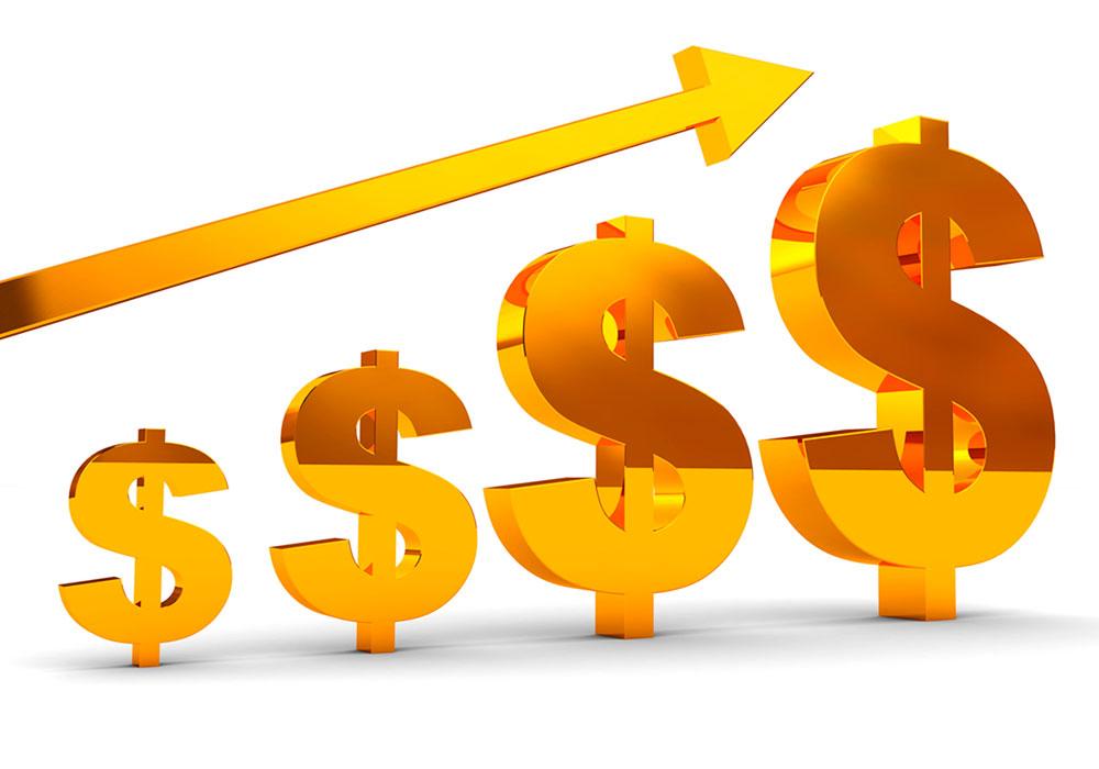 Cual es el valor del precio ariel ba os for Precios de banos