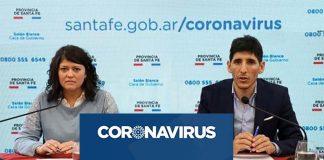 creditos subsidios coronavirus