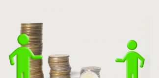 alternativa economica